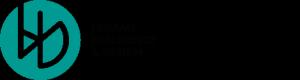 hxd-logo