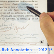 rich_annotation