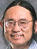 Jim Kajiya