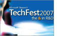 TechFest2007_190_120
