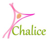 chalice-logo