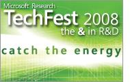 TechFest_Portal_Page