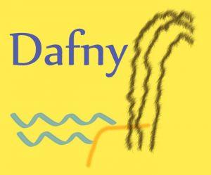 dafny-logo_sm