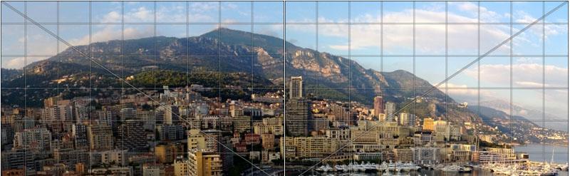 Microsoft Image Composite Editor x64 full screenshot