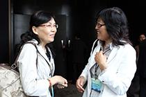 Xiaojie Yuan, Nankai University; Chunping Hou, Tianjin University