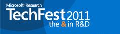 techfest2011_nui