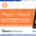 Project Hawaii