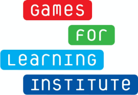 games4learning270x187