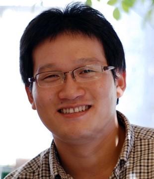 Seokhwan Kim