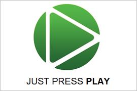 justpressplay_pgtitle_justpressplay