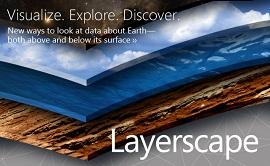 layerscape_gold_mrc_270x180