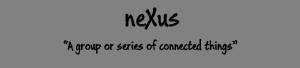 nexus_logo2