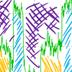 data-center-networking-efficient_zoom2_72