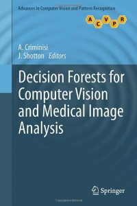 decisionforests_book_sm