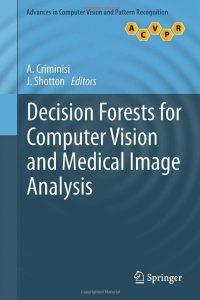 decisionforests_book_sm
