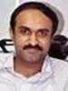 Vivek Narasayya