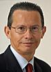 Jaime Puente