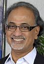 P. Anandan