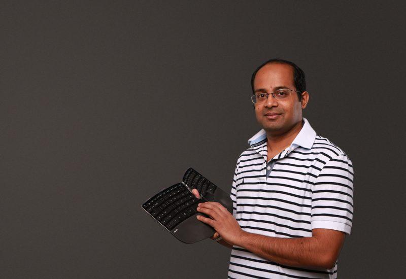 Vishwas Kulkarni