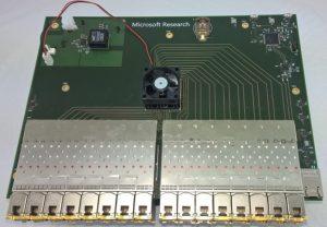 rackscale_circuitswitch