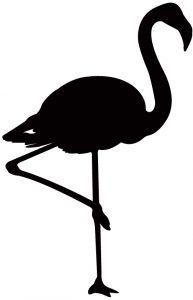 rackscale_flamingo