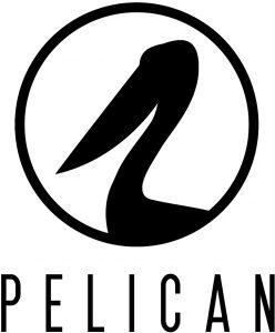 rackscale_pelican