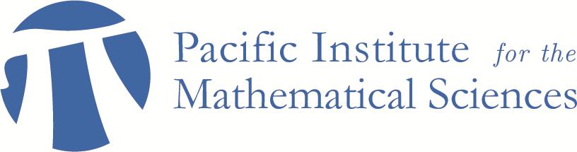 pims-circle-logo