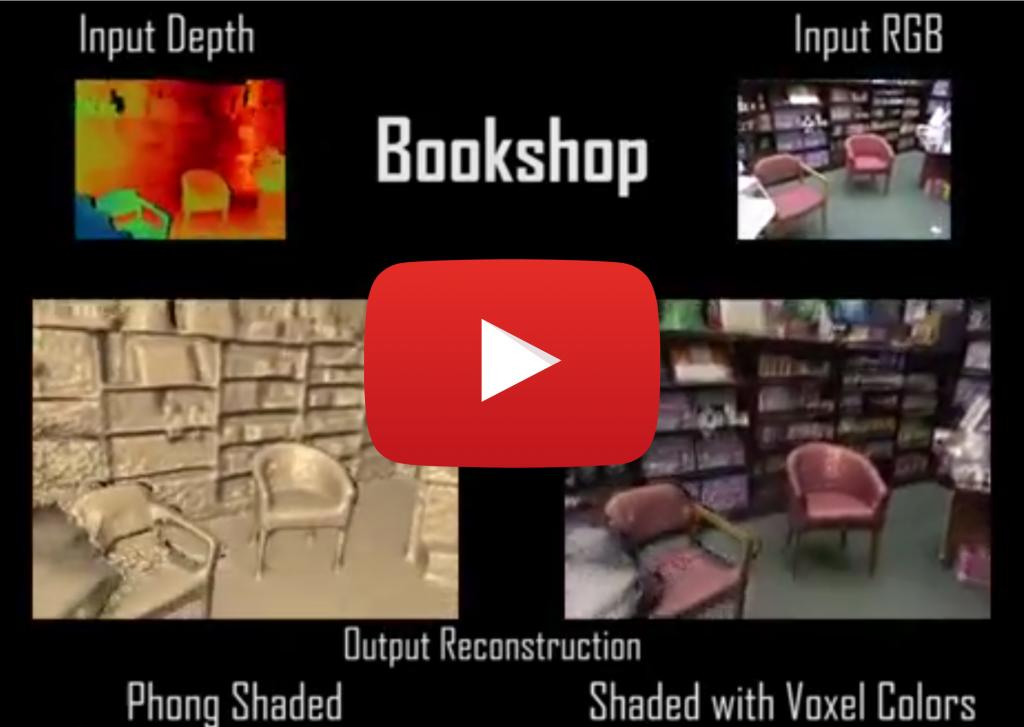 voxelhashing_videoteaser
