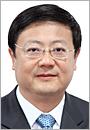 jining-chen90x130