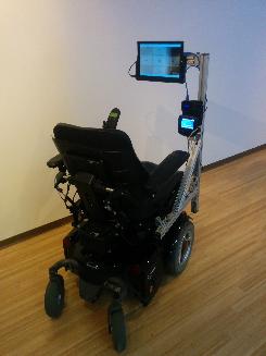 WheelchairSmall