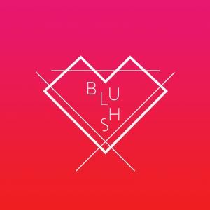 blush-logo-v1
