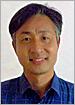 Geoffrey Xie
