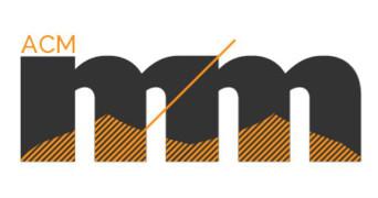 ACM-MM-logo