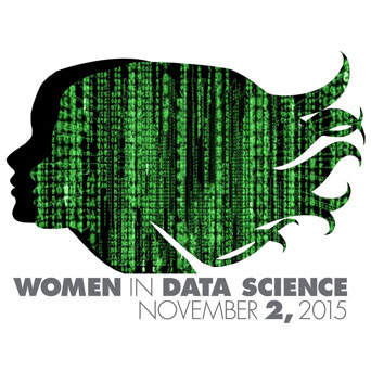 Women_in_Data_Science_2015
