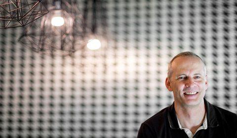 Microsoft doubles down on quantum computing bet