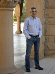 Prof-Stephen-Boyd
