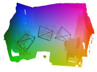 RGB-D Dataset 7-Scenes