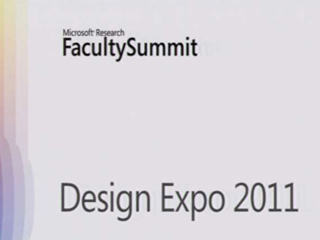 Image attached to 2011 Design Expo