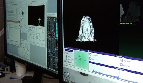 Spatial Audio - Microsoft Research