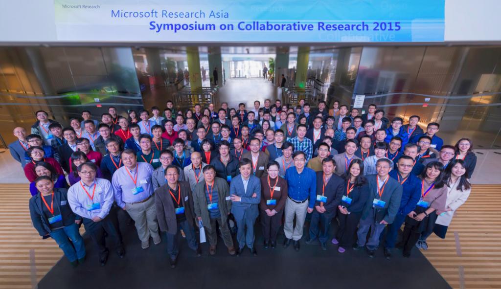 Asia Symposium5.jpg