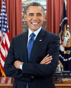 Official-portrait-of-President-Barack-Obama