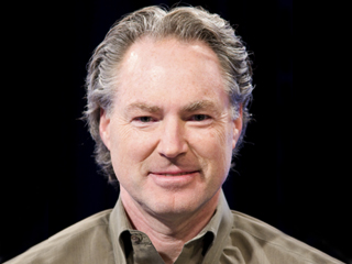 Behind the Code with Eric Horvitz