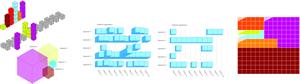 Theme Design Thumbnail