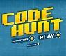 Code Hunt Community