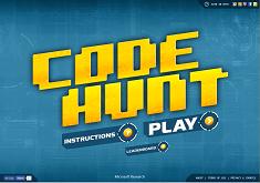 CodeHunt-sm.png