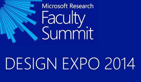 Design Expo: Art Center College of Design