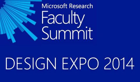 Design Expo: Carnegie Mellon School of Design
