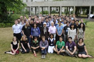 2010_summer_school_group_photo_large.jpg