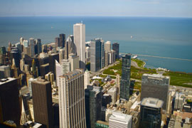 escience2012_chicago.jpg