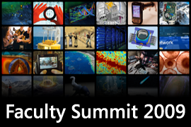faculty-summit-2009_page.png